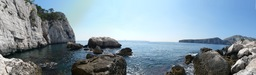 Calanque_pierres_tombees_2.jpg