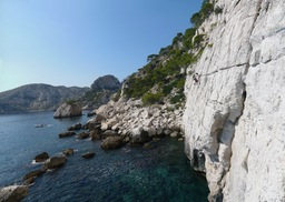 Calanque_pierres_tombees_3.jpg