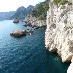 Calanque_pierres_tombees_4.jpg